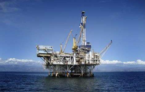 Rigettata istanza per la ricerca di petrolio in Sicilia. La Regione Siciliana si oppone.