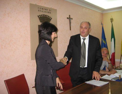 Il 22 dicembre il P.R.G.in consiglio comunale.