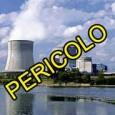 """Il 12 giugno, gli italiani saranno chiamati a votare il referendum abrogativo sul piano del governo per il ritorno al nucleare.Nel quesito referendario ai cittadini è chiesto: """"Volete voi che […]"""