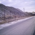 Con ordinanza sindacale numero 13/2011 il sindaco Puccio viste le pessime condizioni della via Miniera a causa dei cedimenti in diversi punti dell'asfalto stradale, al fine di provvedere alla […]