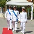 Cambio di guardia alla Capitaneria di porto di Porto Empedocle.A tre anni esatti dal proprio arrivo il capitano di fregata Vito Ciringione, originario di Palermo, ha lasciato il comando al […]