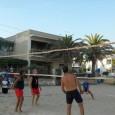 """La Dream Team Volley, con il patrocinio del Comune di Realmonte organizza la 22a edizione del torneo di """"BeachVolley 4×4 Misto"""". Il torneo sarà disputato presso il campo di Punta […]"""