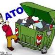 Realmonte. Convocata la conferenza dei capi gruppi, dal presidente Antonino Sciarrone, in merito alla approvazione dello statuto delle nuove SSR, società che si occuperanno della raccolta dei rifiuti. La conferenza […]
