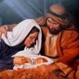 Il Comitato Scavuzzo Augura a Tutti un Buon Natale ed un Felice Anno Nuovo. Il Presidente. Enzo Augello.