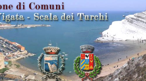 """Unione dei Comuni """"Vigàta – Scala dei Turchi"""" , tavolo tecnico indetto dall' on. Firetto."""