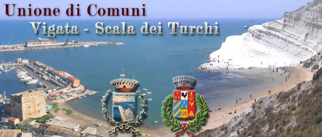 UnioneComuni_banner