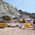 La provincia regionale non ha stanziato i finanziamenti per la pulizia delle spiagge non urbanizzate, la società civile in accordo con l'amministrazione comunale di Realmonte e lega ambiente ( circolo […]