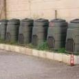 """Realmonte: Un altro passo verso la normalità, da stamattina iniziata da parte del comunela consegna delle compostiere alla cittadinanza………."""" . Il presidente del consiglio Sciarrone Antonino:"""" Mi dichiaro soddisfatto per […]"""