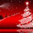 Il Presidente del Consiglio Comunale di Realmonte Antonino Sciarrone a nome proprio e dell'interocivico consesso porgei migliori Auguri per un Sereno Natale ed un Felice Anno Nuovo.