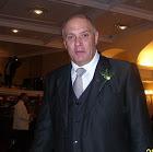 presidente del consiglio comunale di Realmonte Antonino Sciarrone