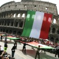 Il 2 giugno celebra la nascita della nazione. Il 2 e il 3 giugno 1946 si tenne, infatti, il referendum istituzionale indetto a suffragio universale con il quale gli italiani […]