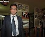 Calogero Conigliaro (Giornalista)