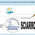 Il comitato Scavuzzo, in vista delle elezioni comunali di Realmonte che si svolgeranno il 31 maggio 1 giugno 2015, ha voluto confermare il proprio sostegno e partecipazioneal progetto politico della […]