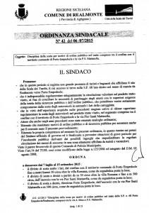 ordinanza divieti sp 68_001