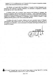 ordinanza divieti sp 68_002