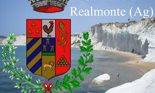Realmonte approvato il bilancio previsionale 2015.