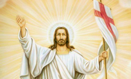 Il comitato Scavuzzo Augura una Buona Pasqua a tutti gli amici e ai loro cari.