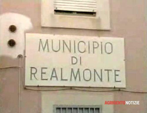 Realmonte: dopo T.A.S.I., I.M.U e costi di costruzione, Aumenta pure La T.A.R.I 2019