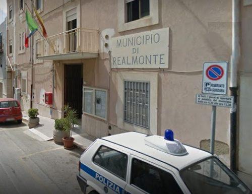 Realmonte. Bilancio Previsionale 2018 Tra dubbi e Stabilizzazione