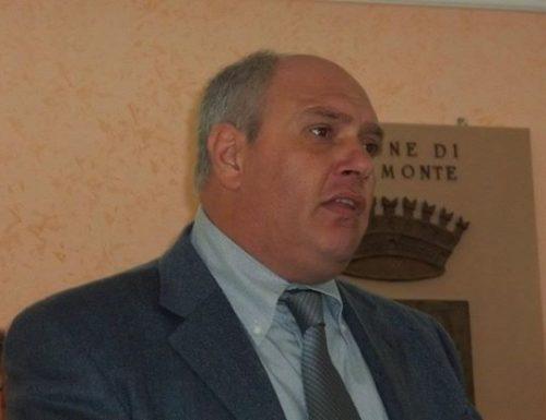 Realmonte: Bocciato l'Assessore allo Sport, Turismo e Spettacolo prof. Paolo Salemi.